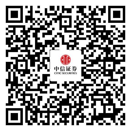 网申二维码-天津.png